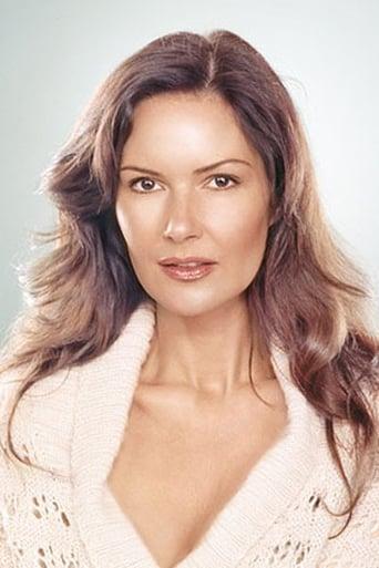 Image of Elisabeth Sjoli