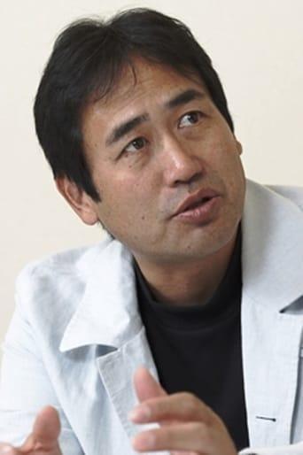 Image of Toshiyuki Nagashima