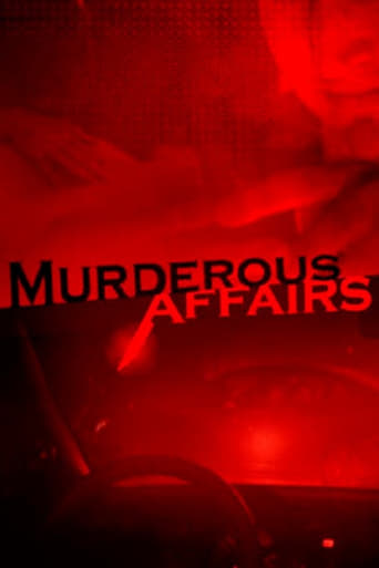 Watch Murderous Affairs Online Free Putlocker