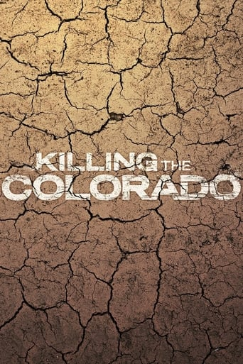 Killing the Colorado