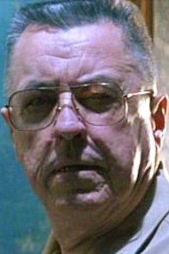 Image of Tommy Bush