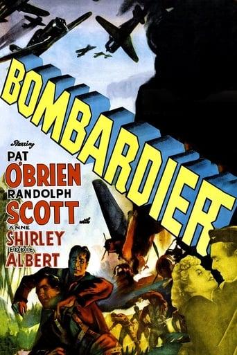 'Bombardier (1943)