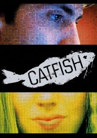 catfish 2010