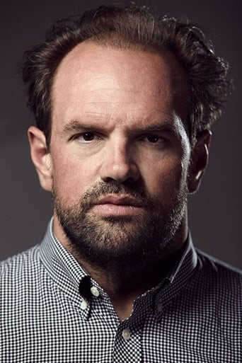 Ethan Suplee Profile photo