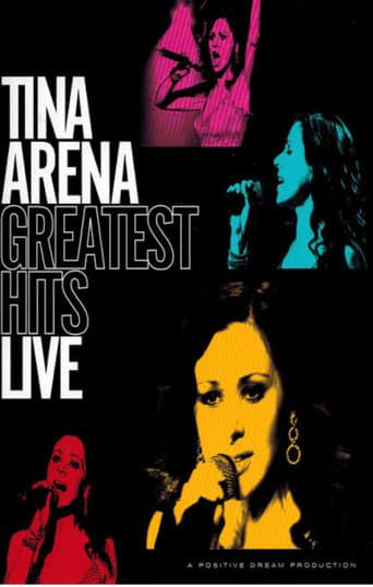 Tina Arena Greatest Hits