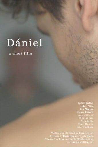 Poster of Dániel