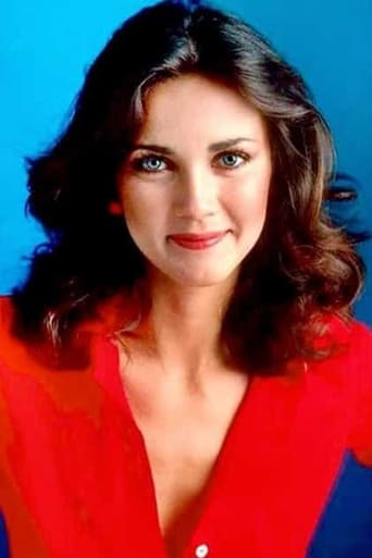Image of Lynda Carter