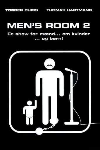 Watch Men's Room 2 2014 full online free