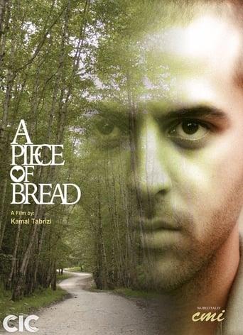 یک تکه نان