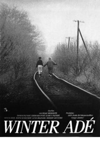 Winter adé
