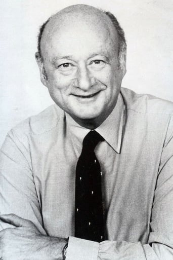 Image of Ed Koch