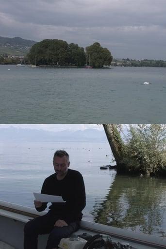Gens du Lac