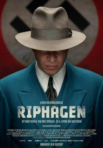 Riphagen Riphagen
