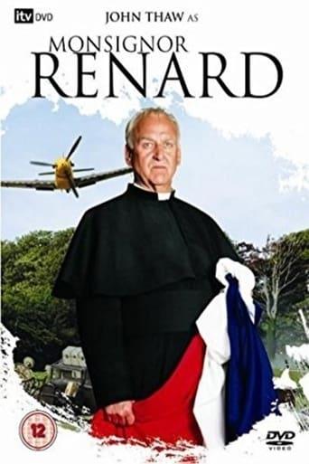 Poster of Monsignor Renard