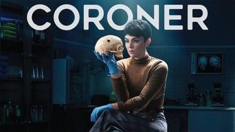 Коронер (2019- )