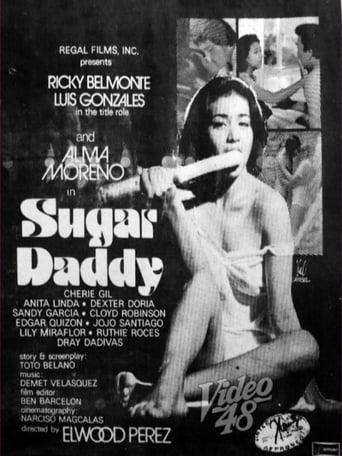 Watch Sugar Daddy Free Movie Online