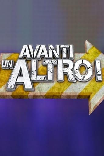 Poster of Avanti un altro!