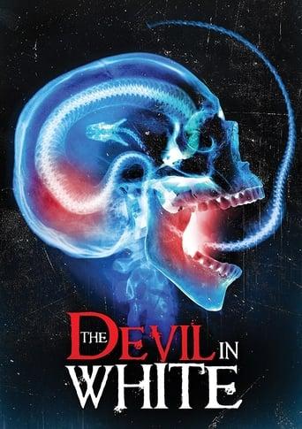 Poster of The Devil in White