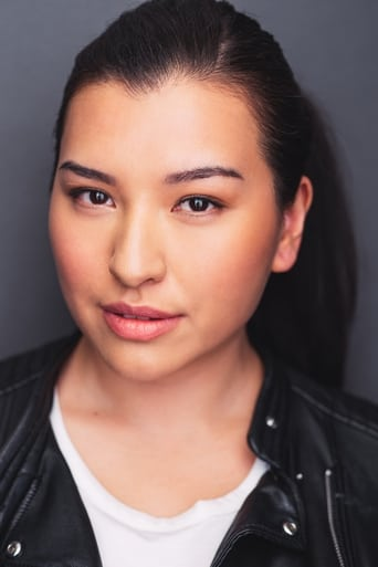 Vanessa Bontea Profile photo