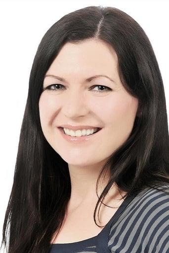 Image of Teresa Mahoney