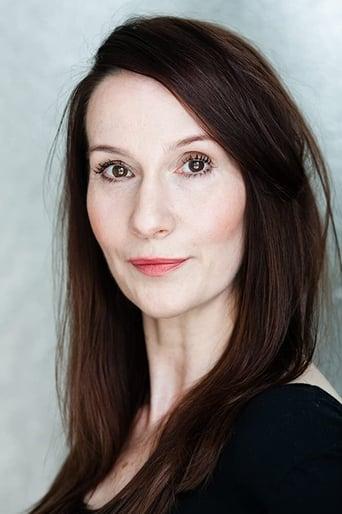 Brigitte Millar Profile photo
