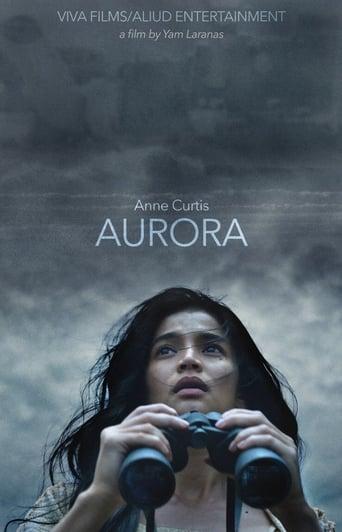 Aurora – O Resgate das Almas Torrent (2019) Dublado e Legendado Download