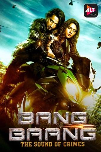 Watch Bang Baang 2021 full online free