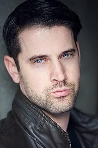 Image of Sean Poague