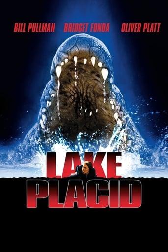 Watch Lake Placid Online