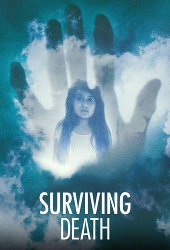 Poster Surviving Death