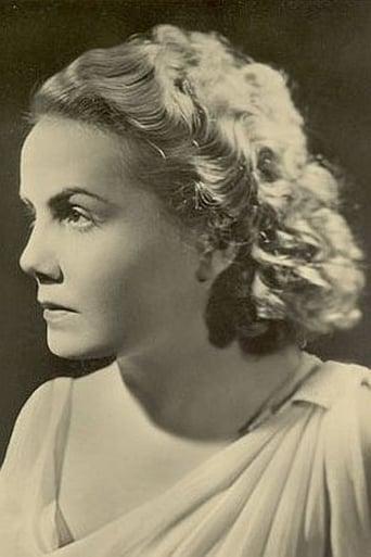 Image of Lieselotte Klingler