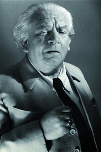 Image of Albert Florath