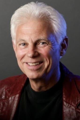 Image of Joey Perillo