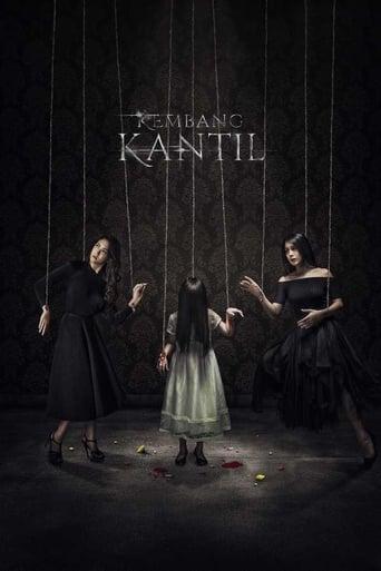 Poster of Kembang Kantil