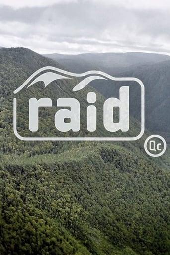 Raid Qc