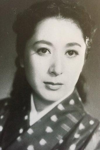 Image of Yumeji Tsukioka