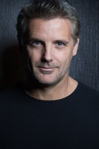 Image of Shane Cortese