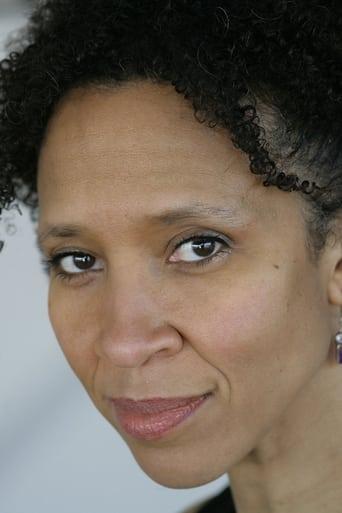 Image of Janice Acquah