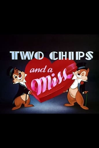 Watch Two Chips and a Miss Free Movie Online