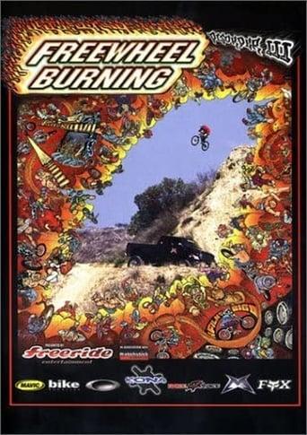 New World Disorder 3: Freewheel Burning