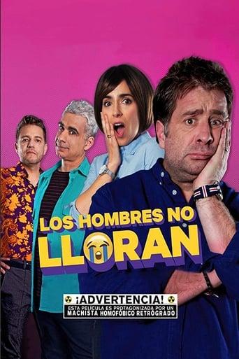 Watch Los Hombres No Lloran full movie downlaod openload movies