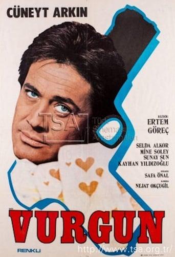 Poster of Son Vurgun