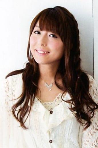 Image of Azumi Asakura