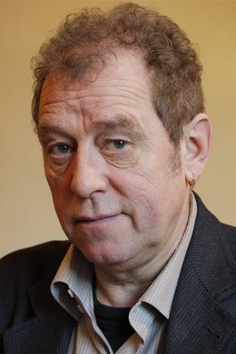 Image of Jean-Claude Leguay
