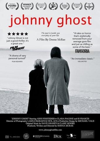 Watch Johnny Ghost Free Online Solarmovies