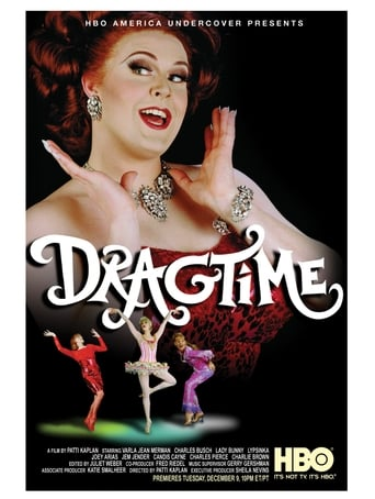 Watch Dragtime Full Movie Online Putlockers