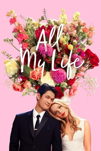 All my life download