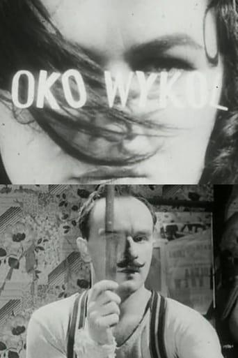Watch The Menacing Eye 1960 full online free