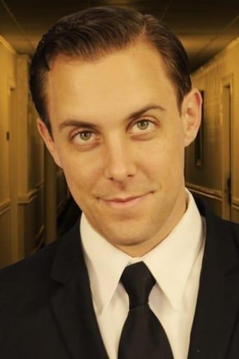 Image of Chris Osborn