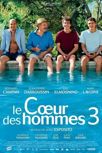 Frenchmen 3